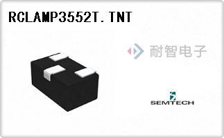 RCLAMP3552T.TNT
