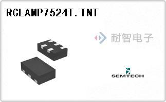 RCLAMP7524T.TNT