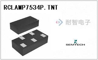 RCLAMP7534P.TNT