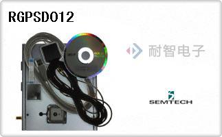 RGPSD012