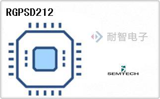 RGPSD212