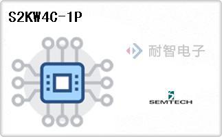 S2KW4C-1P