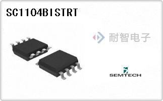 SC1104BISTRT