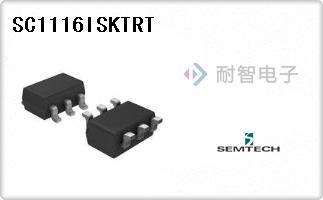 SC1116ISKTRT