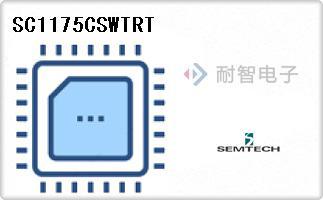 SC1175CSWTRT