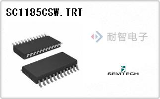 SC1185CSW.TRT