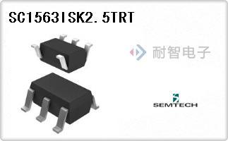 SC1563ISK2.5TRT