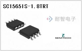 SC1565IS-1.8TRT