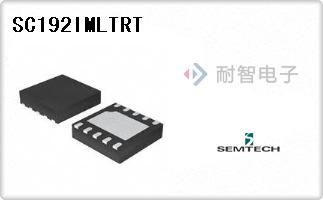 SC192IMLTRT
