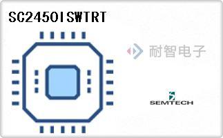 SC2450ISWTRT