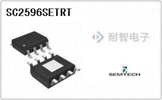 SC2596SETRT