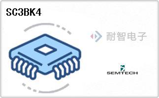 SC3BK4