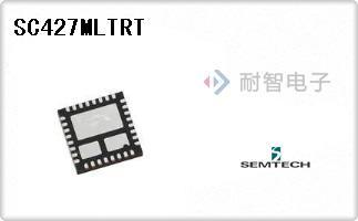 SC427MLTRT