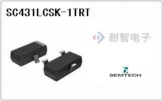 SC431LCSK-1TRT