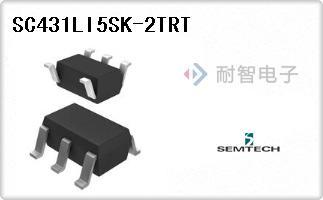 SC431LI5SK-2TRT