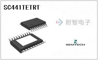 SC441TETRT