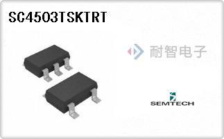 SC4503TSKTRT