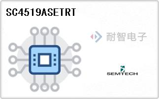SC4519ASETRT