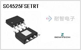 SC4525FSETRT