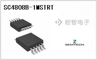 SC4808B-1MSTRT