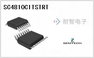 SC4810CITSTRT
