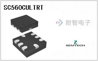 SC560CULTRT
