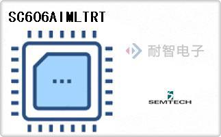 SC606AIMLTRT