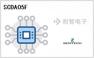 SCDA05F