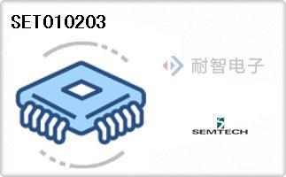 SET010203
