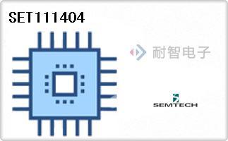 SET111404