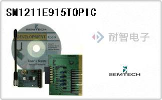 SM1211E915TOPIC