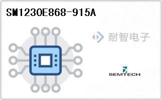 SM1230E868-915A