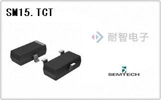 SM15.TCT