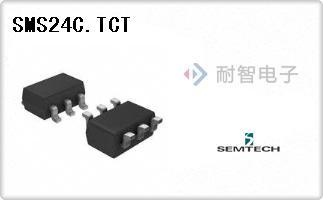 SMS24C.TCT
