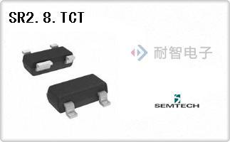 SR2.8.TCT