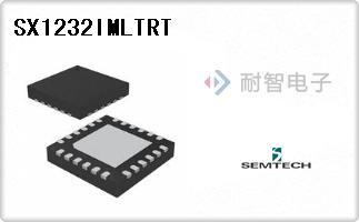 SX1232IMLTRT