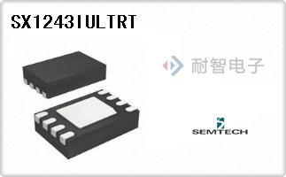 SX1243IULTRT