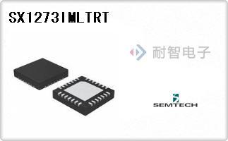SX1273IMLTRT