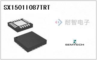 SX1501I087TRT