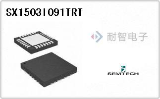 SX1503I091TRT代理
