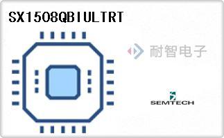 SX1508QBIULTRT