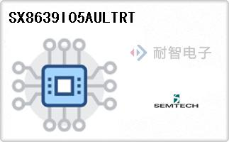 SX8639I05AULTRT