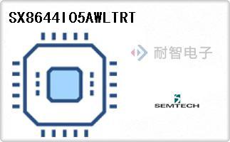 SX8644I05AWLTRT
