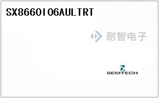SX8660I06AULTRT