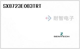 SX8723E083TRT