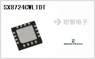 SX8724CWLTDT