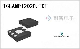 TCLAMP1202P.TGT
