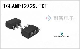 TCLAMP1272S.TCT