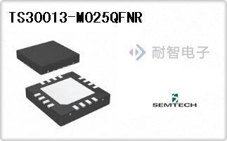TS30013-M025QFNR