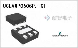 UCLAMP0506P.TCT
